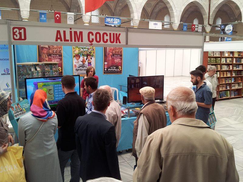 alimçocuk-kocatepe-fuarı-ankara-ramazan-2015